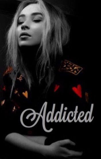 Addicted (Lucaya)