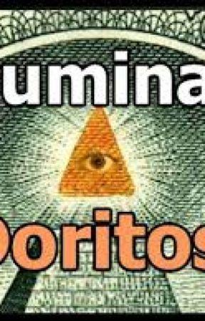 Illuminati Big Brother Türkiyede Illuminati Wattpad