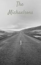 The Michaelsons by khxleesi_