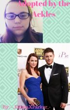 Adopted by the Ackles by -_EmmaXParker_-