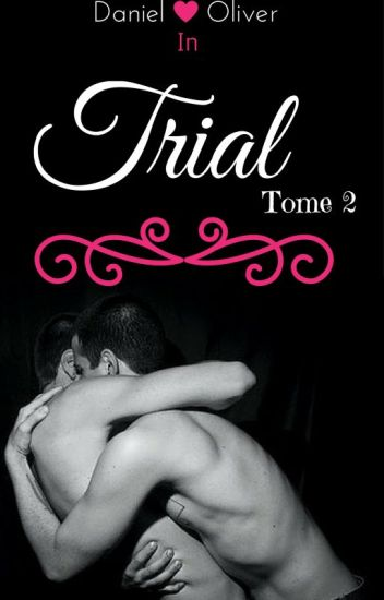 Trial [TOME II] bXb