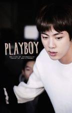 playboy » t.m by hyungseulgi