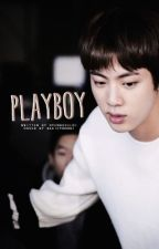 playboy » t.m by hyungseulgi