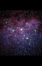 Eyes That Shine Like Stars by madlib394