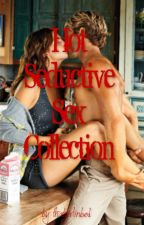 Hot Seductive Sex Collection by sugainbed