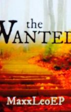The Wanteds by MaxxLeoEP