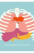 Sağlıkla İlgili Bilinmesi Gerekenler  by noa5080