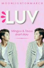 Luv by moonlightonmarch