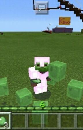 Minecraft Überleben Minecraft überleben Wattpad - Minecraft haus bauen in uberleben