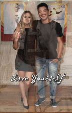 Love Yourself by LoveAndJuDrigo