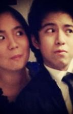 100 Days with my Fangirl(Nashlene Fanfic) by Heartyhart