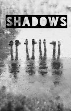 Shadows by -RedPilots-