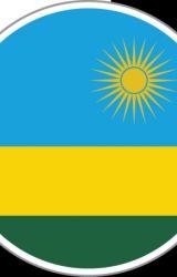 Rwanda by kirdot