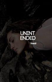 unintended ➣ anakin skywalker by kencbi