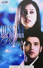 MaNan - Destiny Has Its Own Plans [Completed] by Gulshan_14