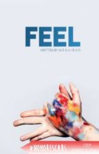 Feel | Complete by meguiboo