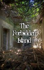 The Forbidden Island by foreverbandaholics