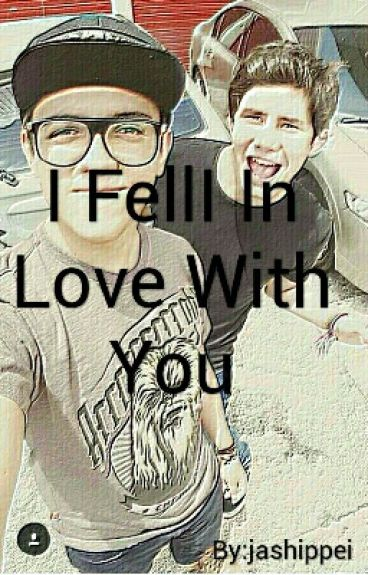 I Fell In Love With You - MiTw