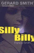 Silly Billy by francisxyzk