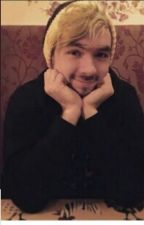 Jacksepticeye x reader one shots by CaitlinLyall
