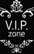 vIP_ZoNe by vIP_ZoNe