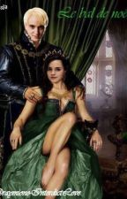 Hermione Zabini ???? by orlaith2003