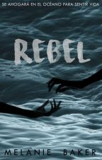 Rebel by MBSummer