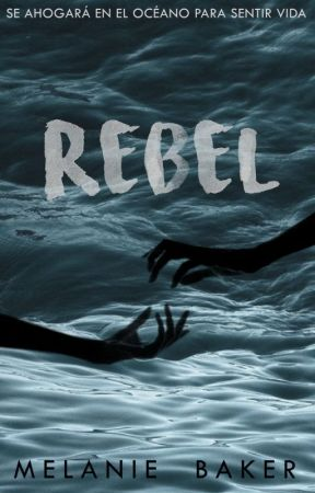 REBEL by MBSummer