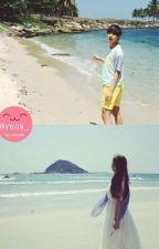 Bên nhau trọn đời! [VYeon ver] by Chan_Kim_Wang