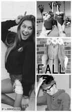 Fall | Jacob Sartorius | by LoohGraham