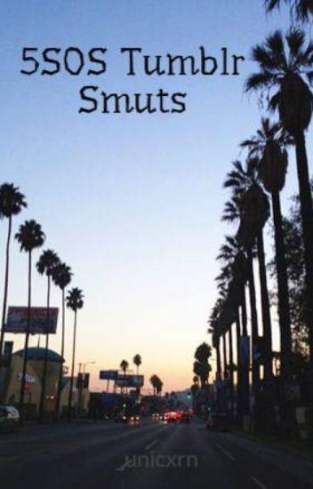 5SOS Tumblr Smuts