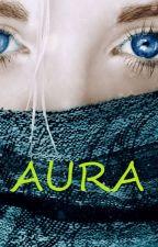 Aura by Hudren