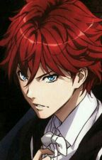 How Can I Trust You ( Lindo X Reader Dance With Devils) by Amberadventures