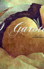 O Garoto by Aline98C