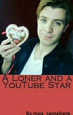 A Loner and a YouTube Star [ZEO FF] by majas_demons