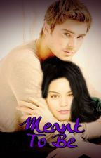 Meant To Be - Zanessa by TaylenaLoveForever