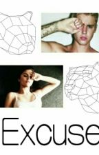 Excuse//Jelena by CoolOrNotCool