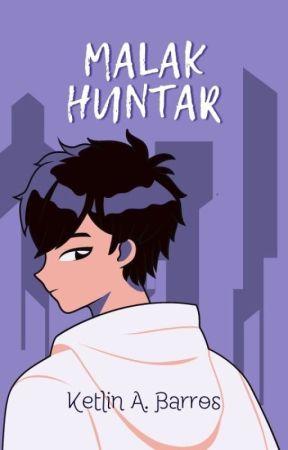 Novo Mundo: O Despertar De Benjamin- Livro 2 by Ketlinbarros_