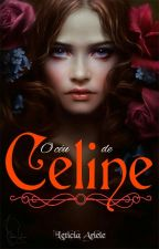 O Céu de Celine by leticiariele