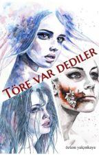 Poğ Yemişsen! (TVDB TVDE) by ozlemyalcinkaya