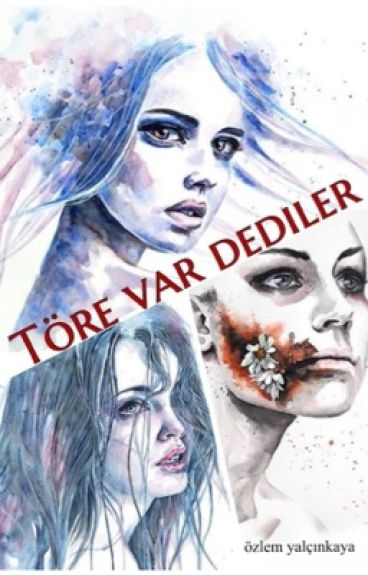 Poğ Yemişsen! (TVDB TVDE)
