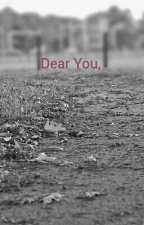 Dear You, by chasingtommo