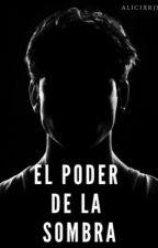 La Verdadera Alfa by alicia-pg2