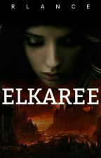 Elkaree by RLance