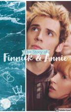 Annie: after I lost him by EruditeInitiate