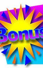 Bonus Histoire by CherryGeorges