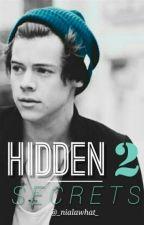 Hidden Secrets-HS ll (CONCLUÍDA) by _nialawhat_