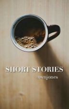 short stories || l.s by awnjones