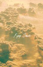 Kpop Smuts by YehetGotJams