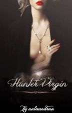 Hunter Virgin by aalexandraa17